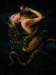Eve by Gail Potocki